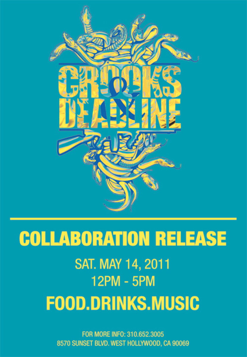 crooks-x-deadline-collaboration-1