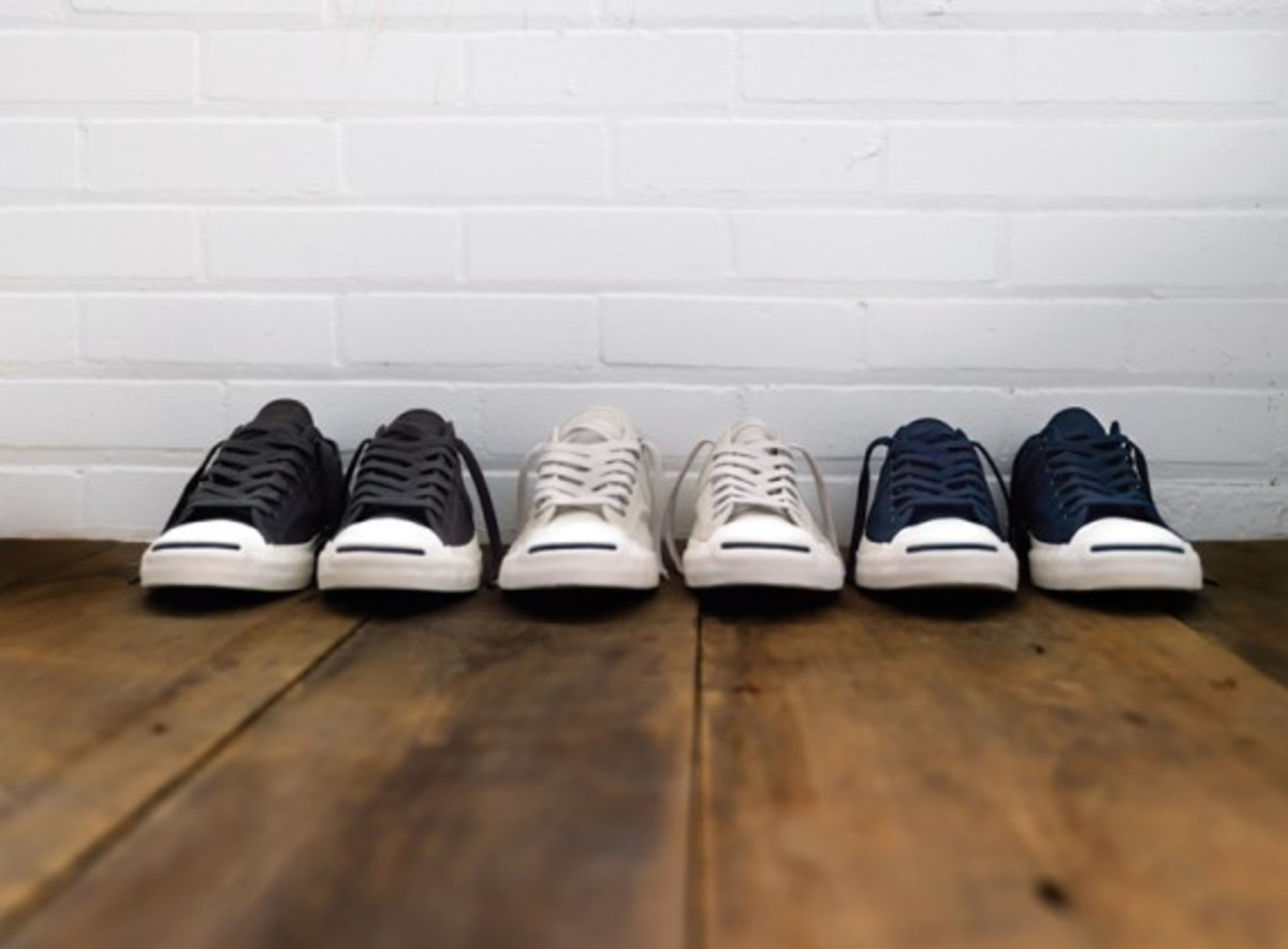 mackintosh-converse-jack-purcell-johnny-08