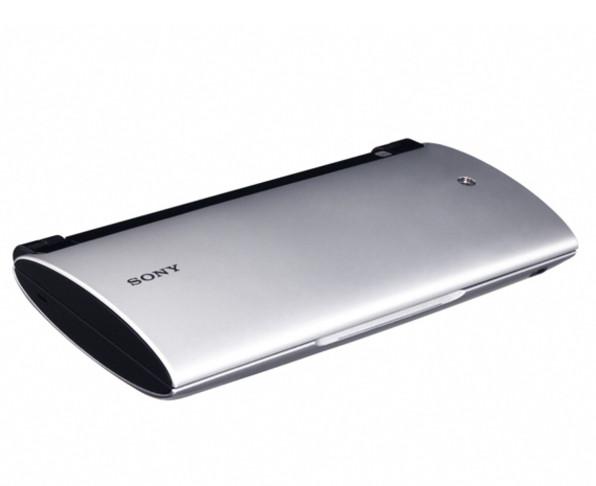 sony-tablet-s2-04
