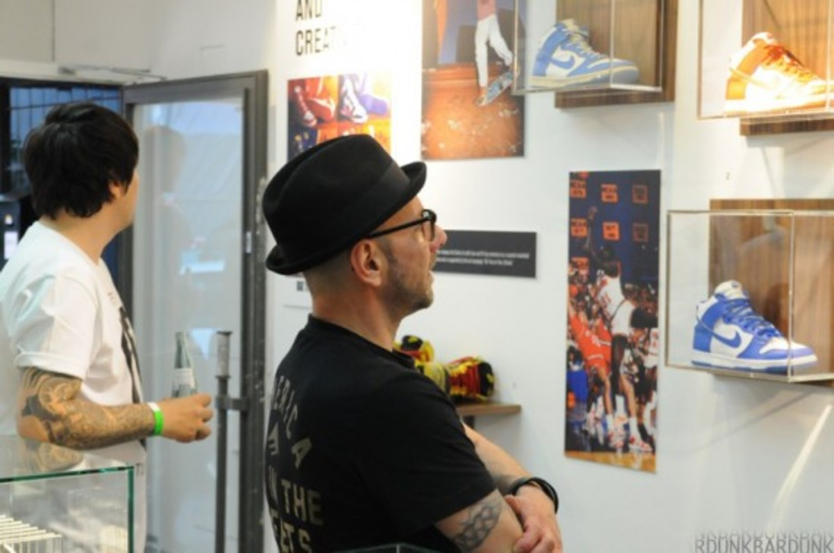 sneakermuseum_cologne_opening_09