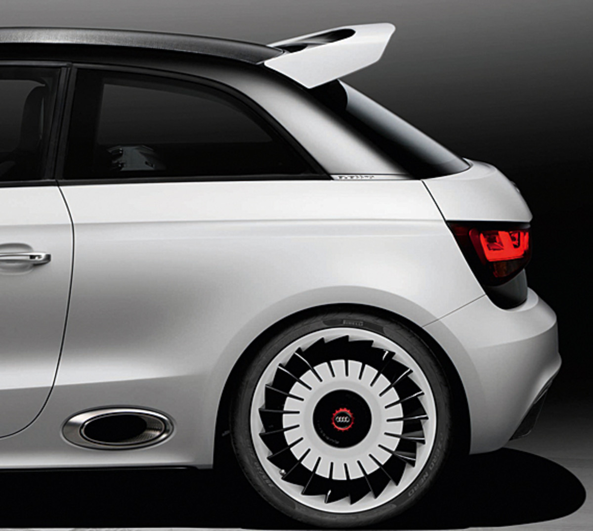 audi-a1-clubsport-quattro-worthersee-08