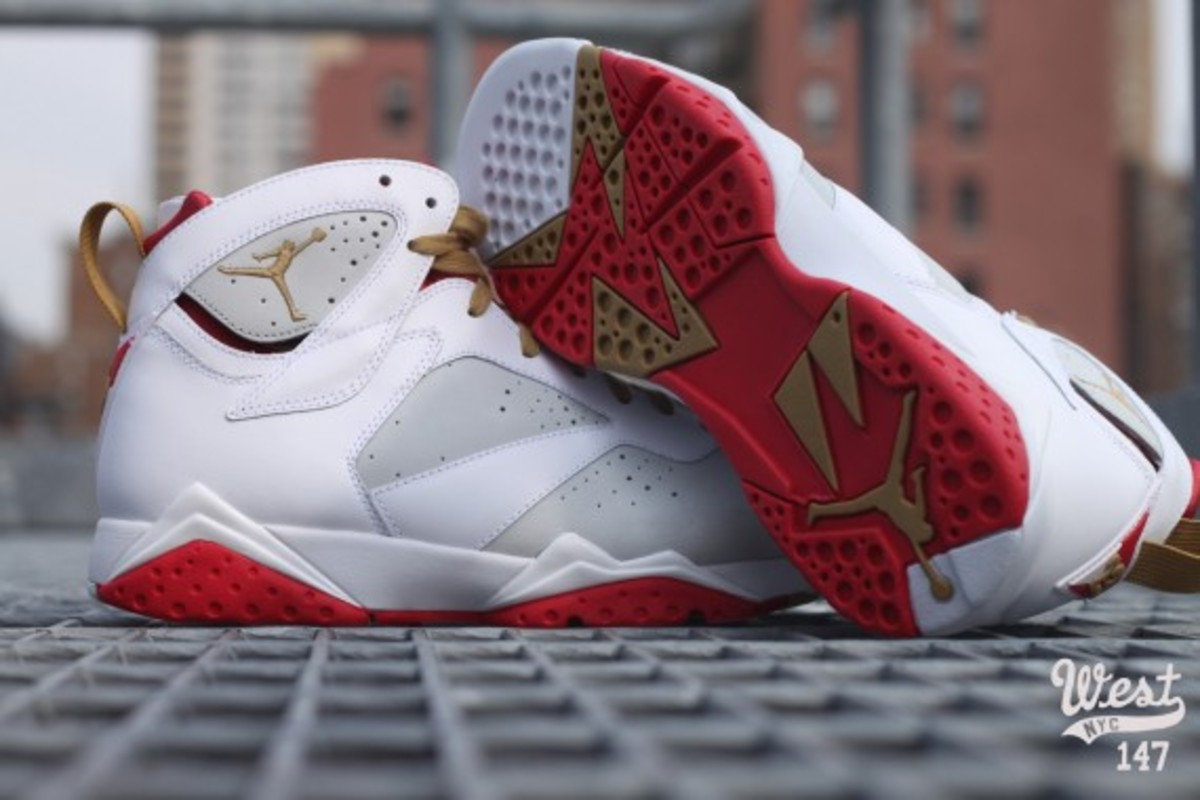 air-jordan-vii-7-year-of-the-rabbit-west-nyc-07