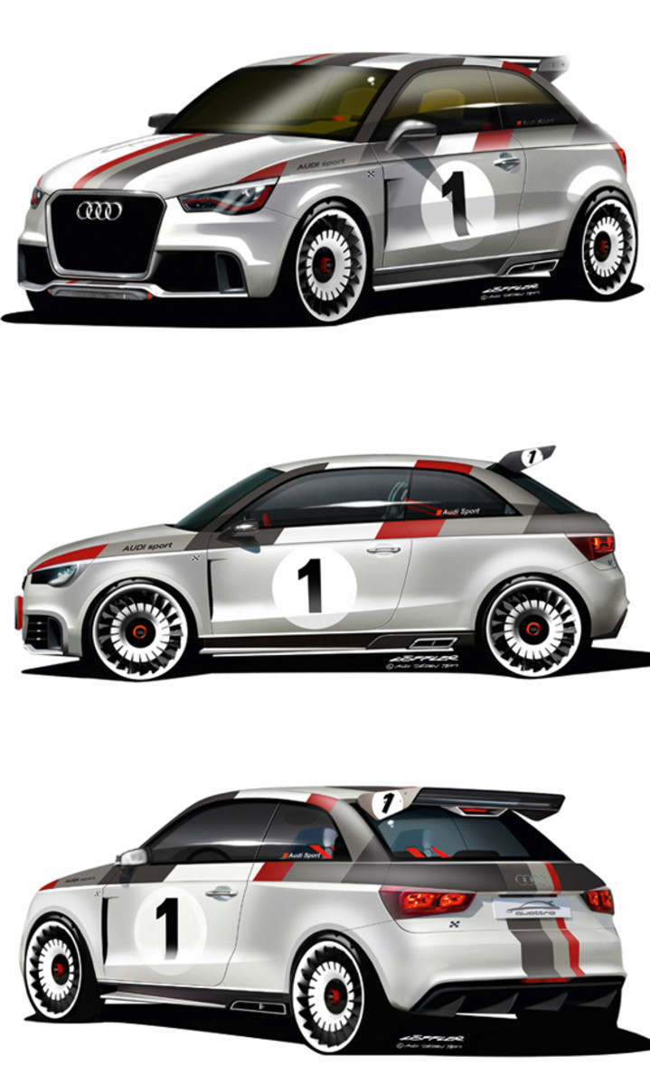 audi-a1-clubsport-quattro-worthersee-30