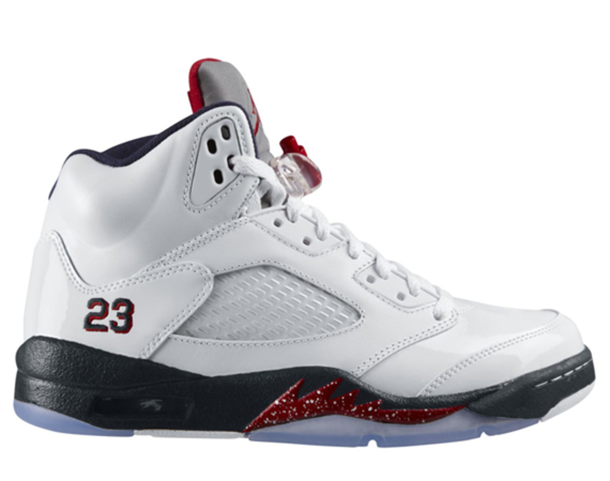 air-jordan-v-retro-july-4th-00