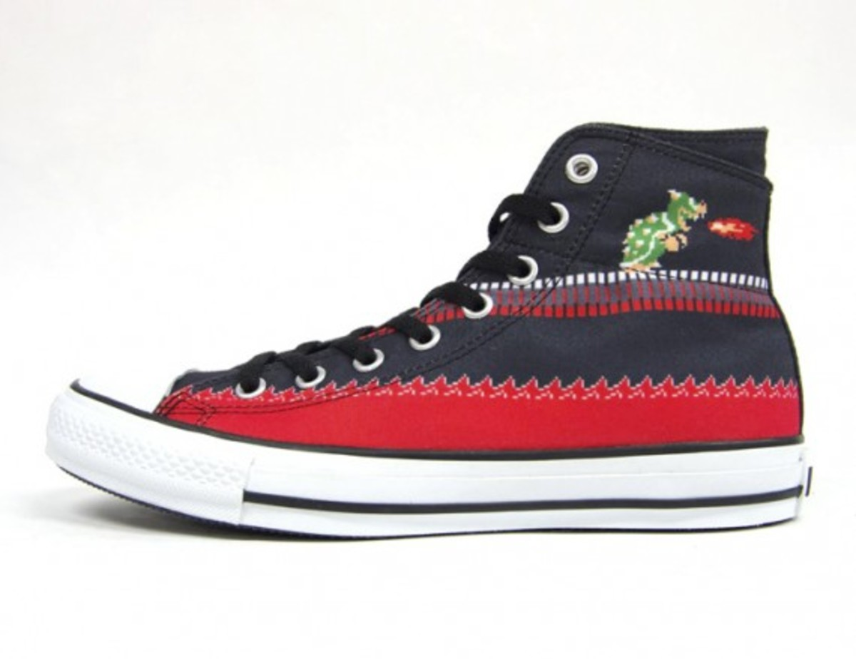 super-mario-brothers-converse-double-upper-a-06