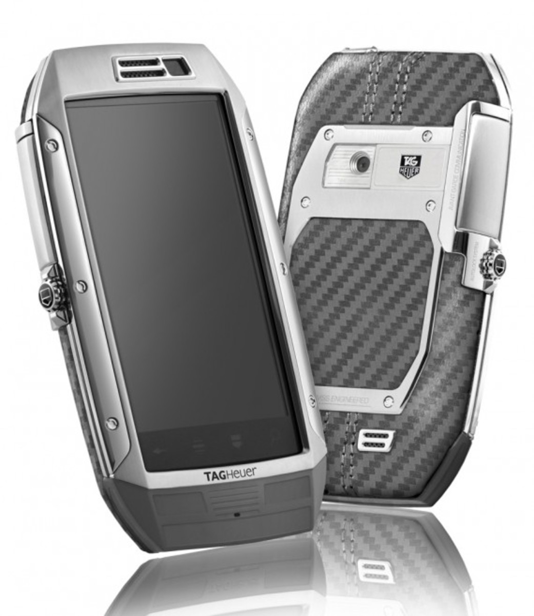 tag-heuer-link-mobile-phone-03