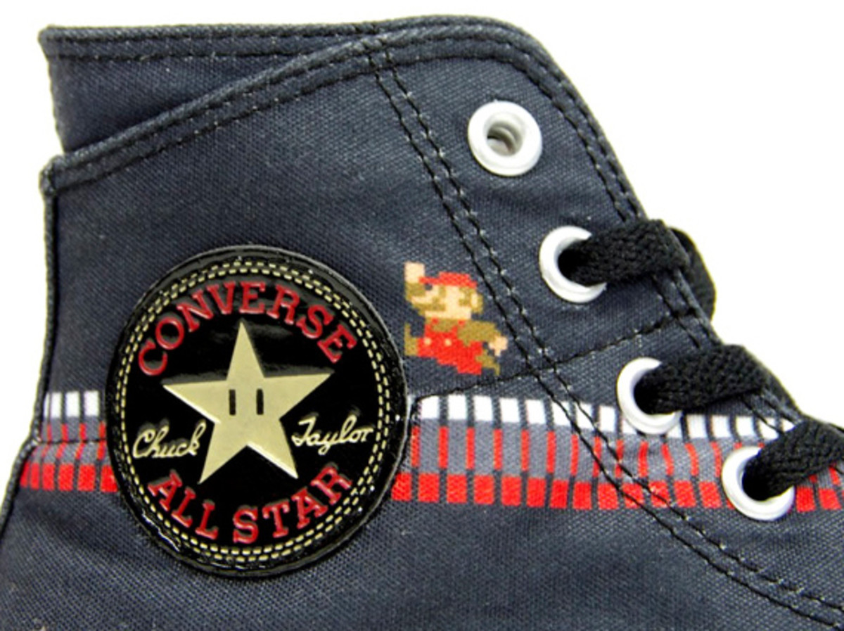 super-mario-brothers-converse-double-upper-00