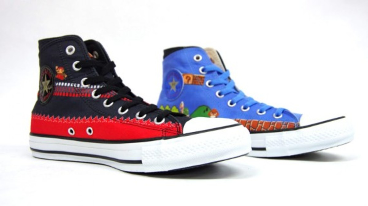 super-mario-brothers-converse-double-upper-a-02