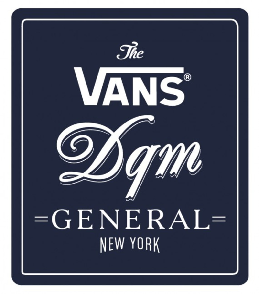 the-vans-dqm-general-new-york-logo