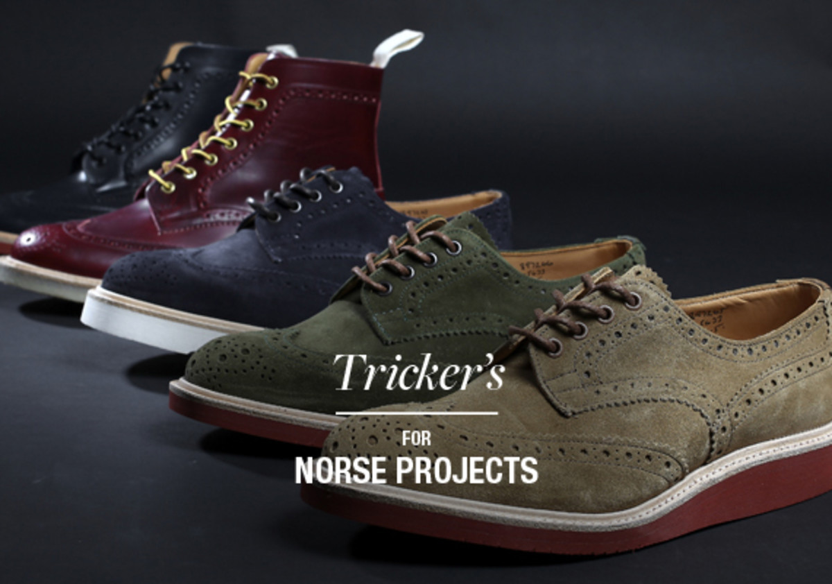trickers-x-norse-projects-00