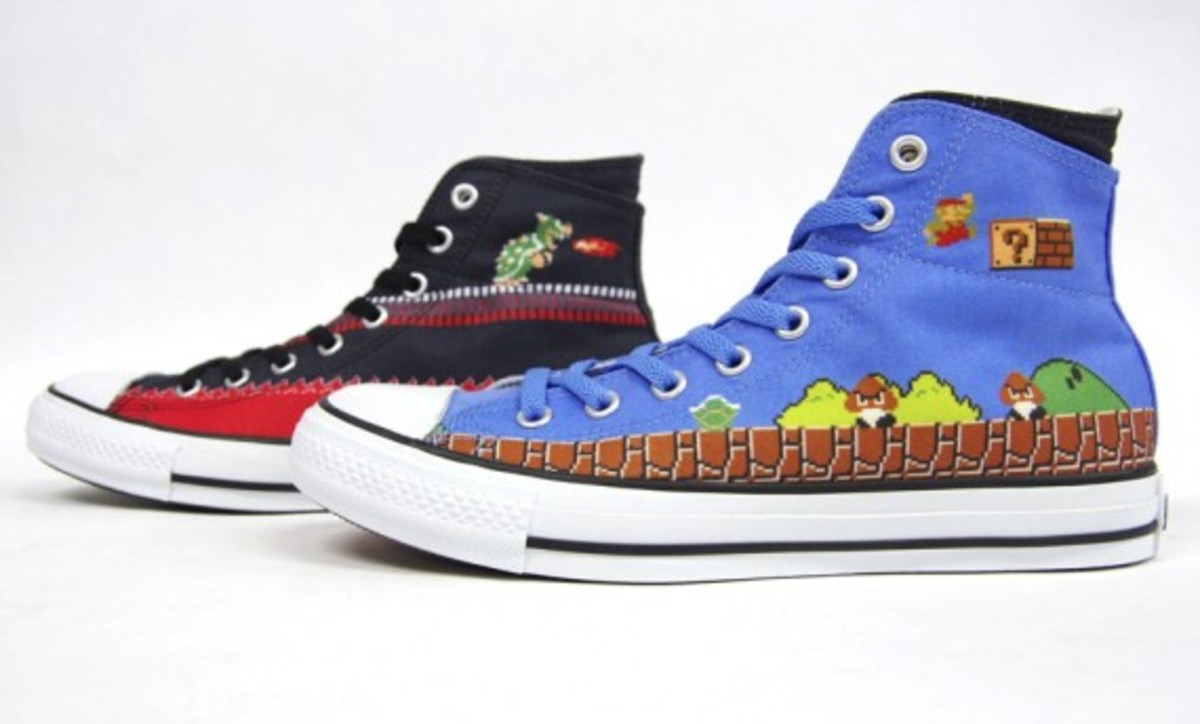 super-mario-brothers-converse-double-upper-b-08