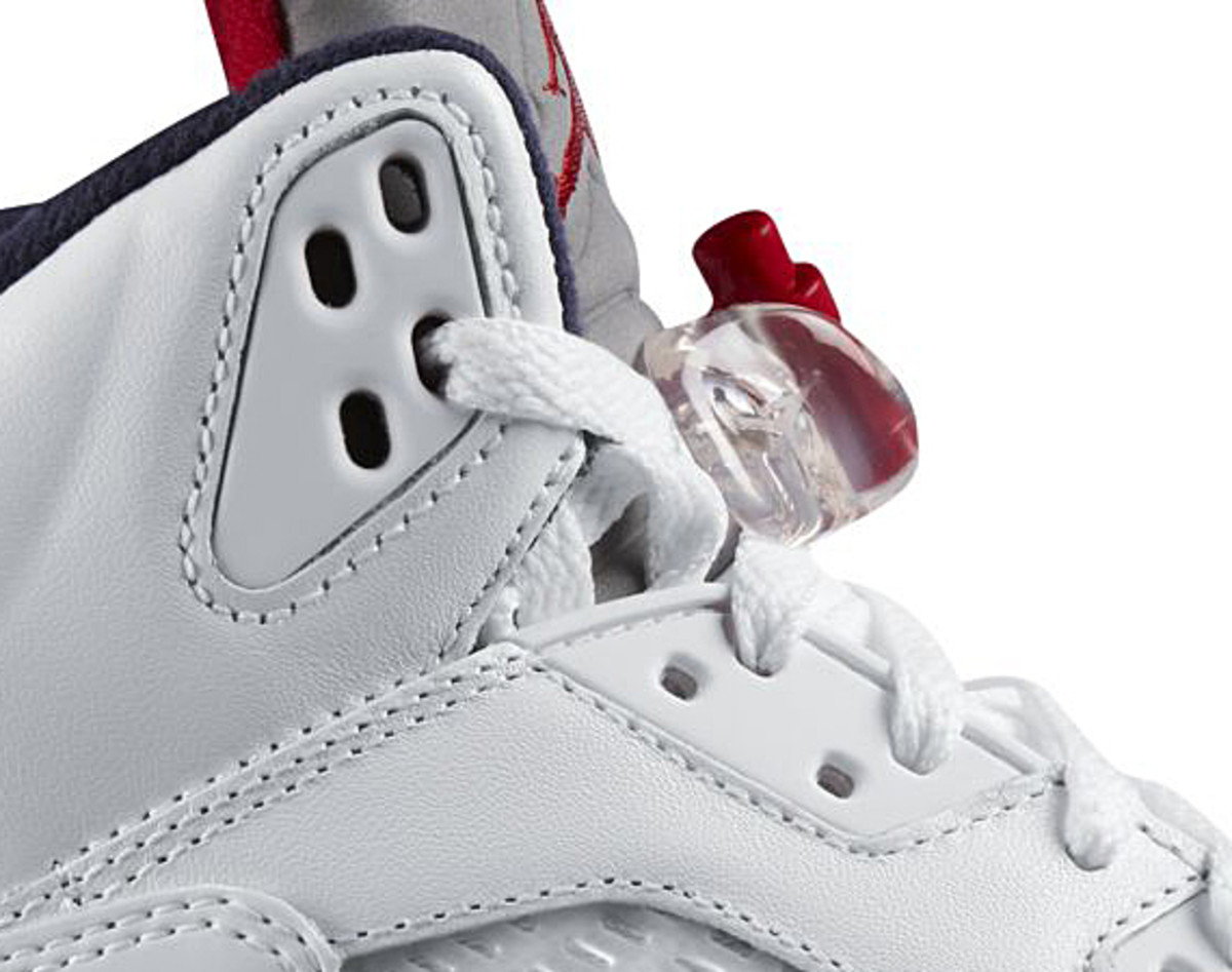 air-jordan-v-retro-july-4th-03