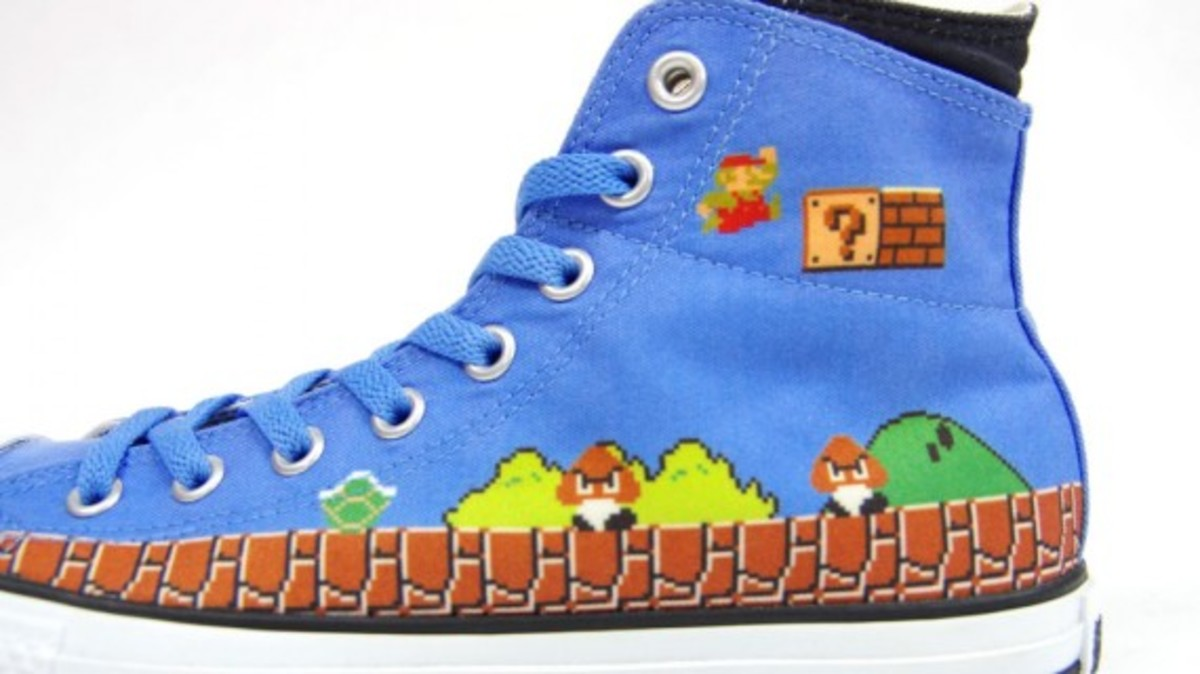 super-mario-brothers-converse-double-upper-b-05