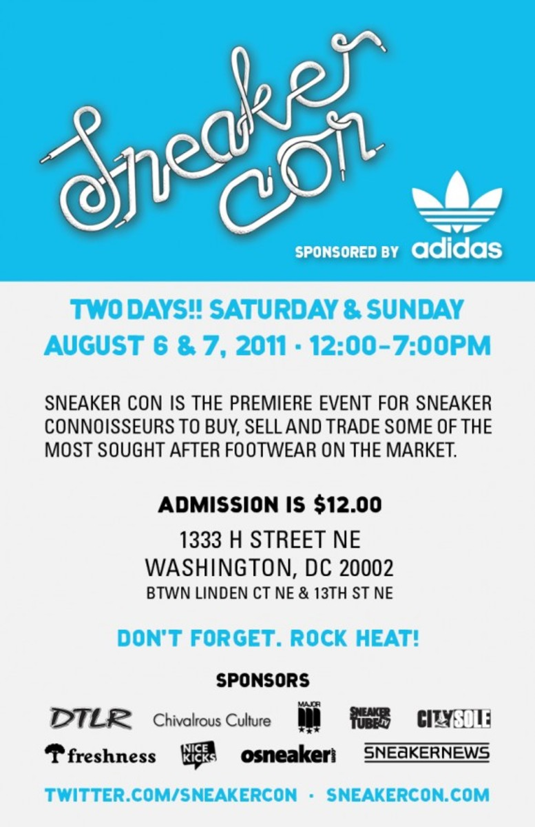 SneakerCon-August-6-2011-Back-web
