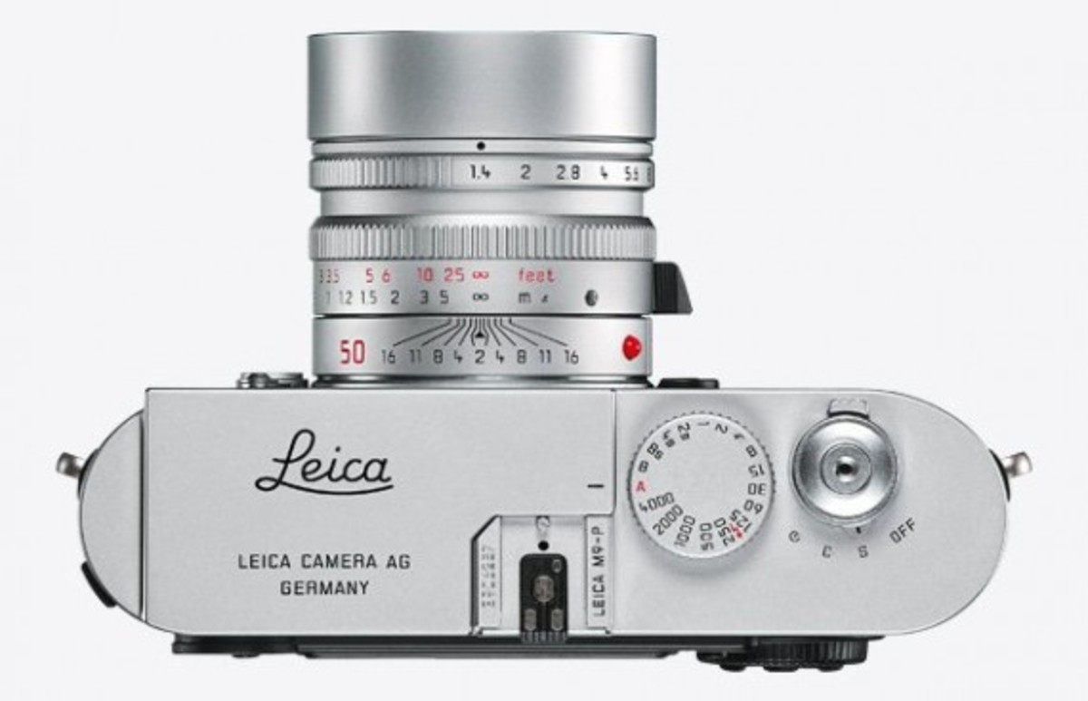 leica-m9-p-full-frame-digital-camera-05
