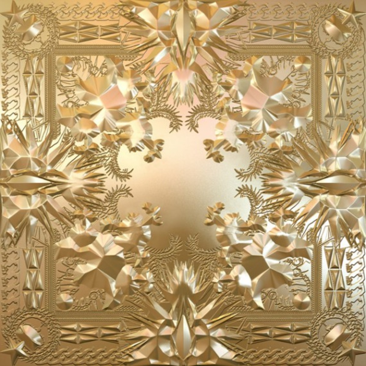 Watch-The-Throne-album-cover