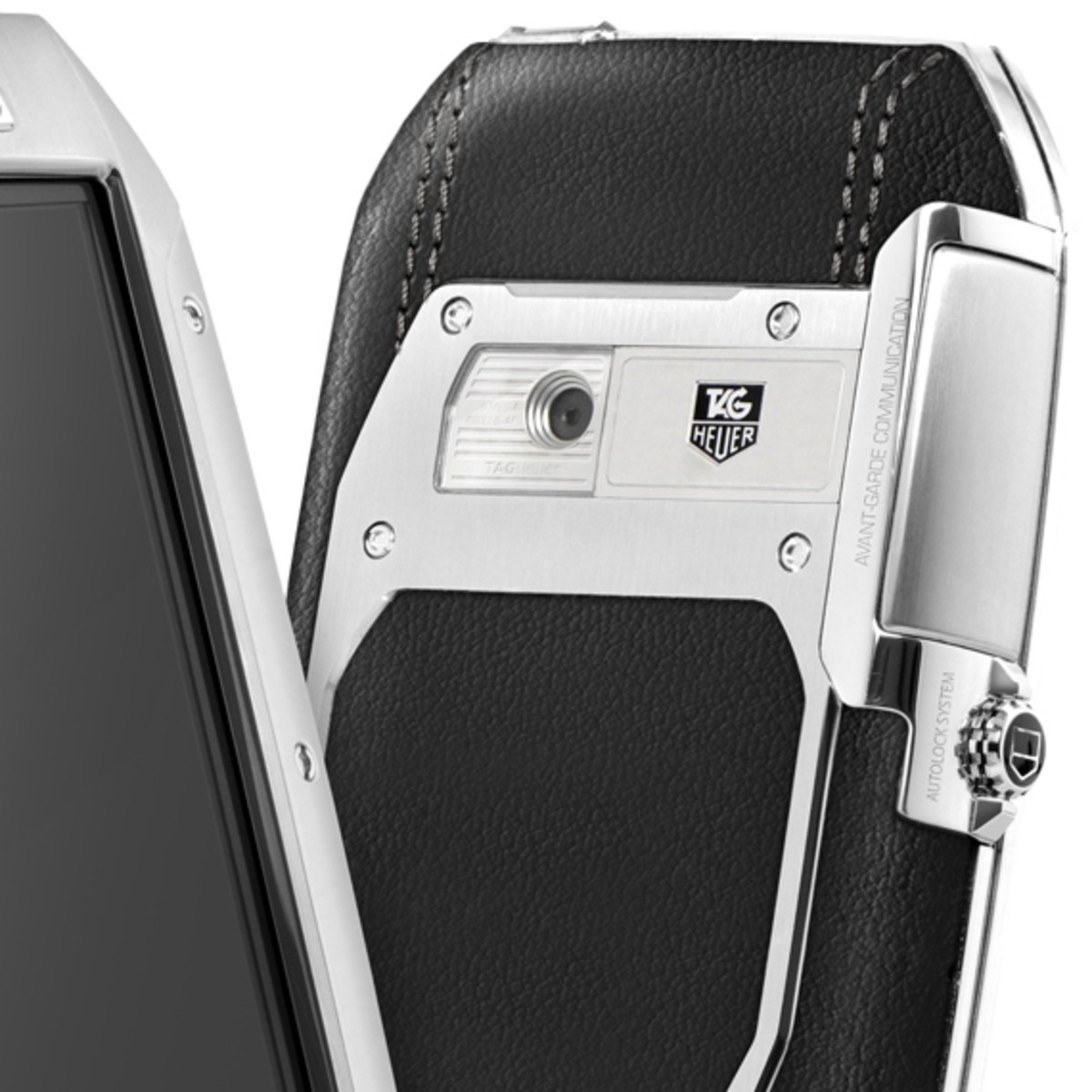 tag-heuer-link-mobile-phone-06