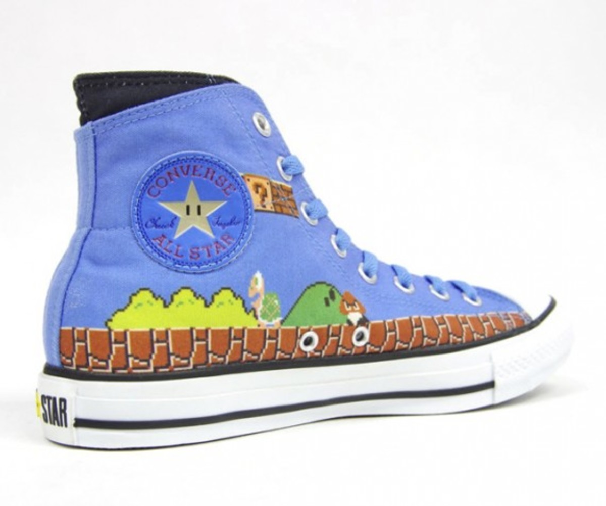 super-mario-brothers-converse-double-upper-b-02