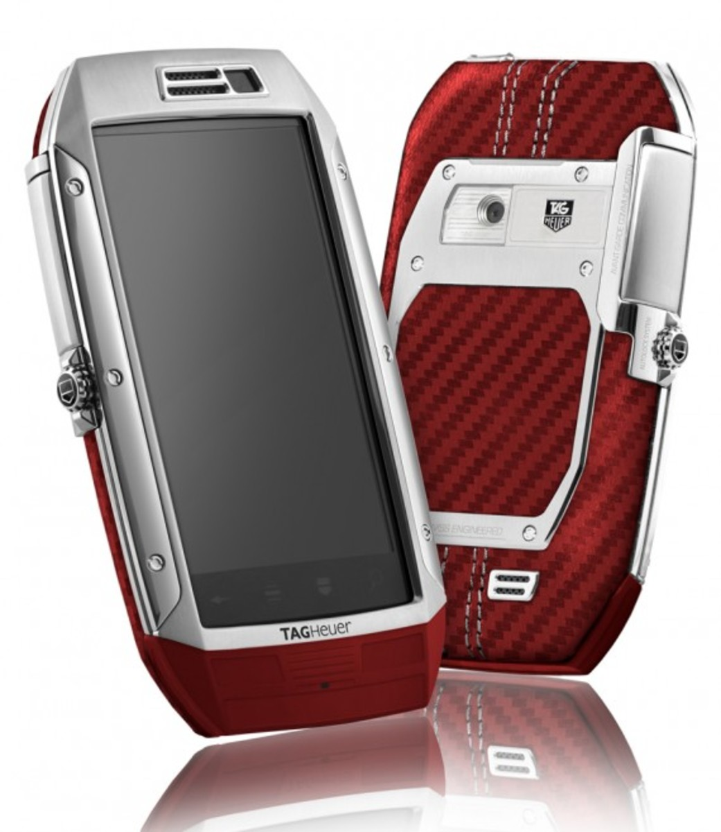 tag-heuer-link-mobile-phone-01