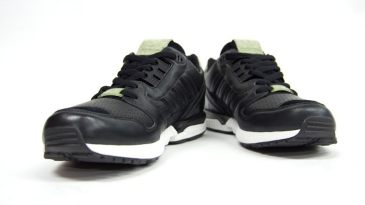 zx8000-03