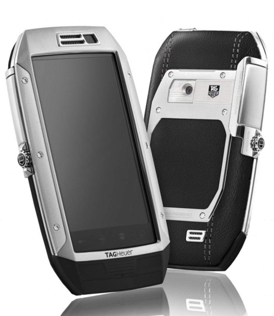 tag-heuer-link-mobile-phone-05