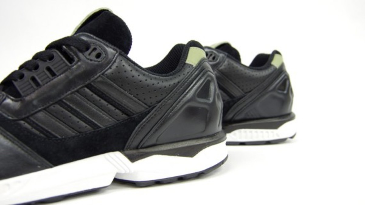 zx8000-04