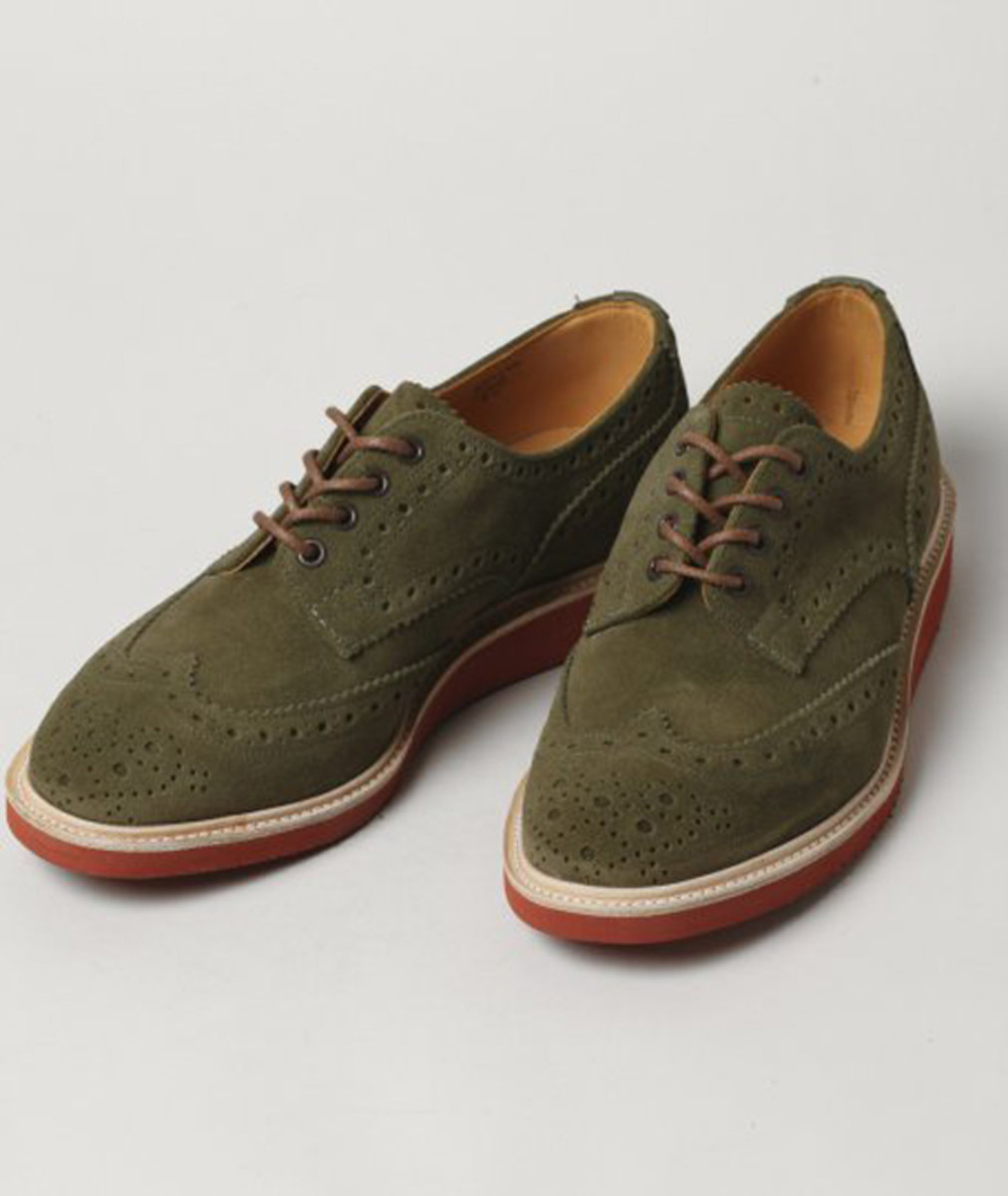 trickers-x-norse-projects-02