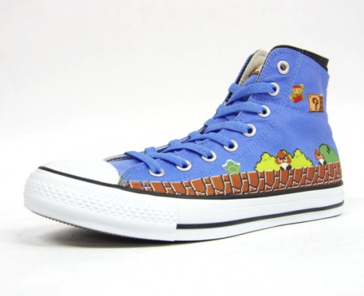 super-mario-brothers-converse-double-upper-b-01