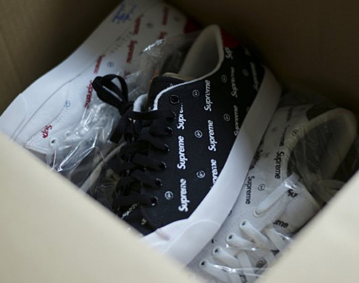supreme-fragment-design-nike-sportswear-all-court-low-00