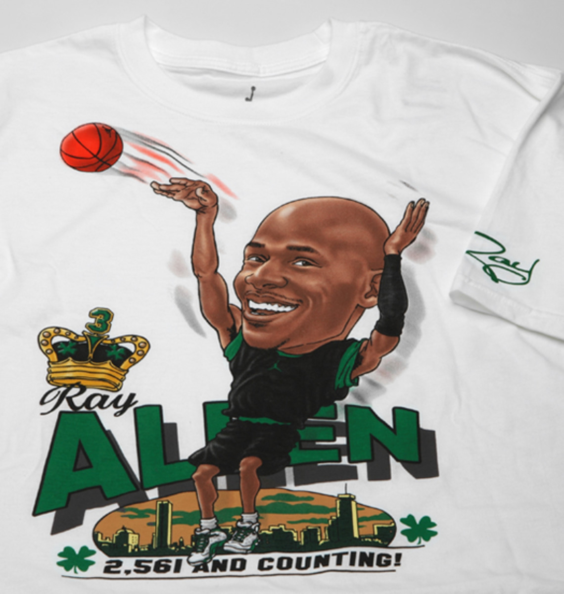 air-jordan-xiii-ray-allen-player-exclusive-celtic-05