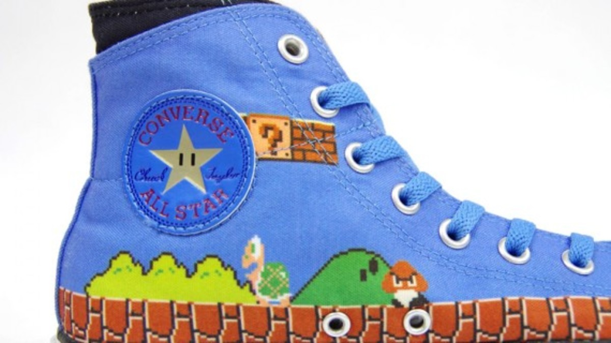 super-mario-brothers-converse-double-upper-b-06