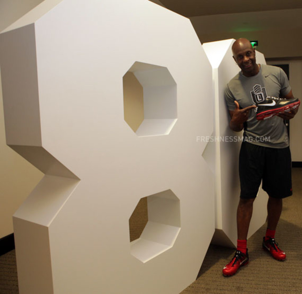 nike-trainer-1.3-max-jerry-rice-pe-08