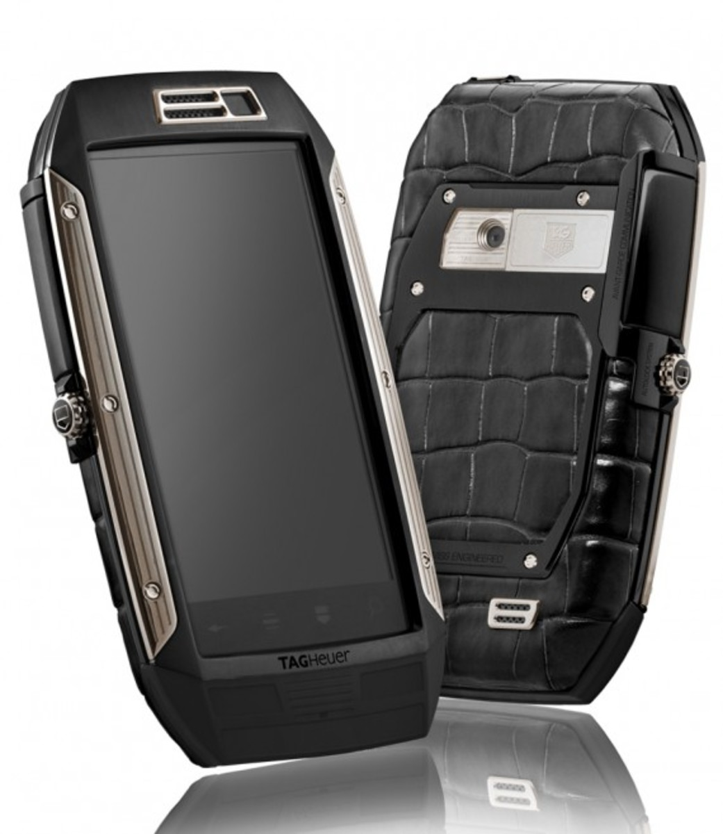 tag-heuer-link-mobile-phone-07