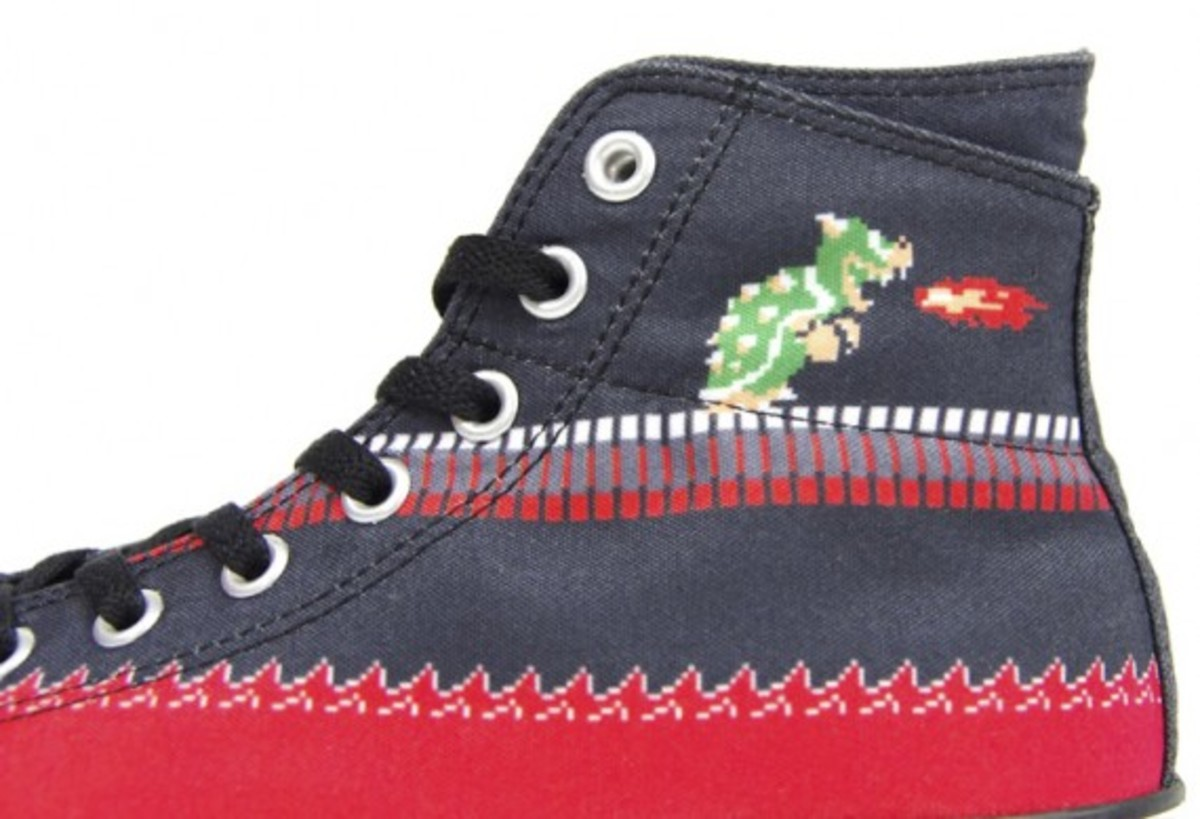 super-mario-brothers-converse-double-upper-a-07