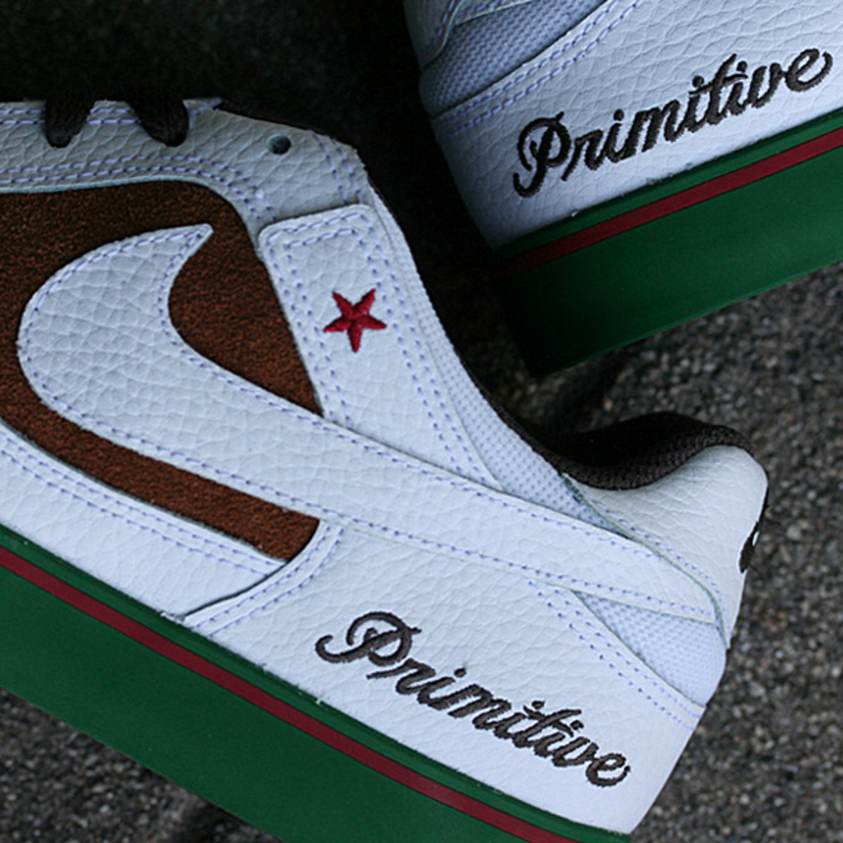 primitive-nike-skateboarding-p-rod-25-00