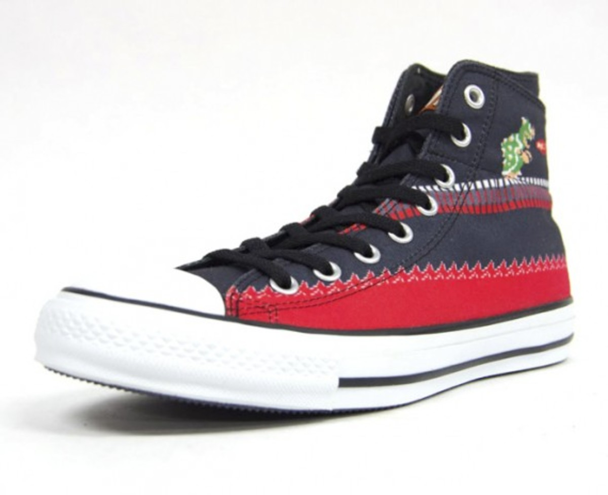 super-mario-brothers-converse-double-upper-a-03
