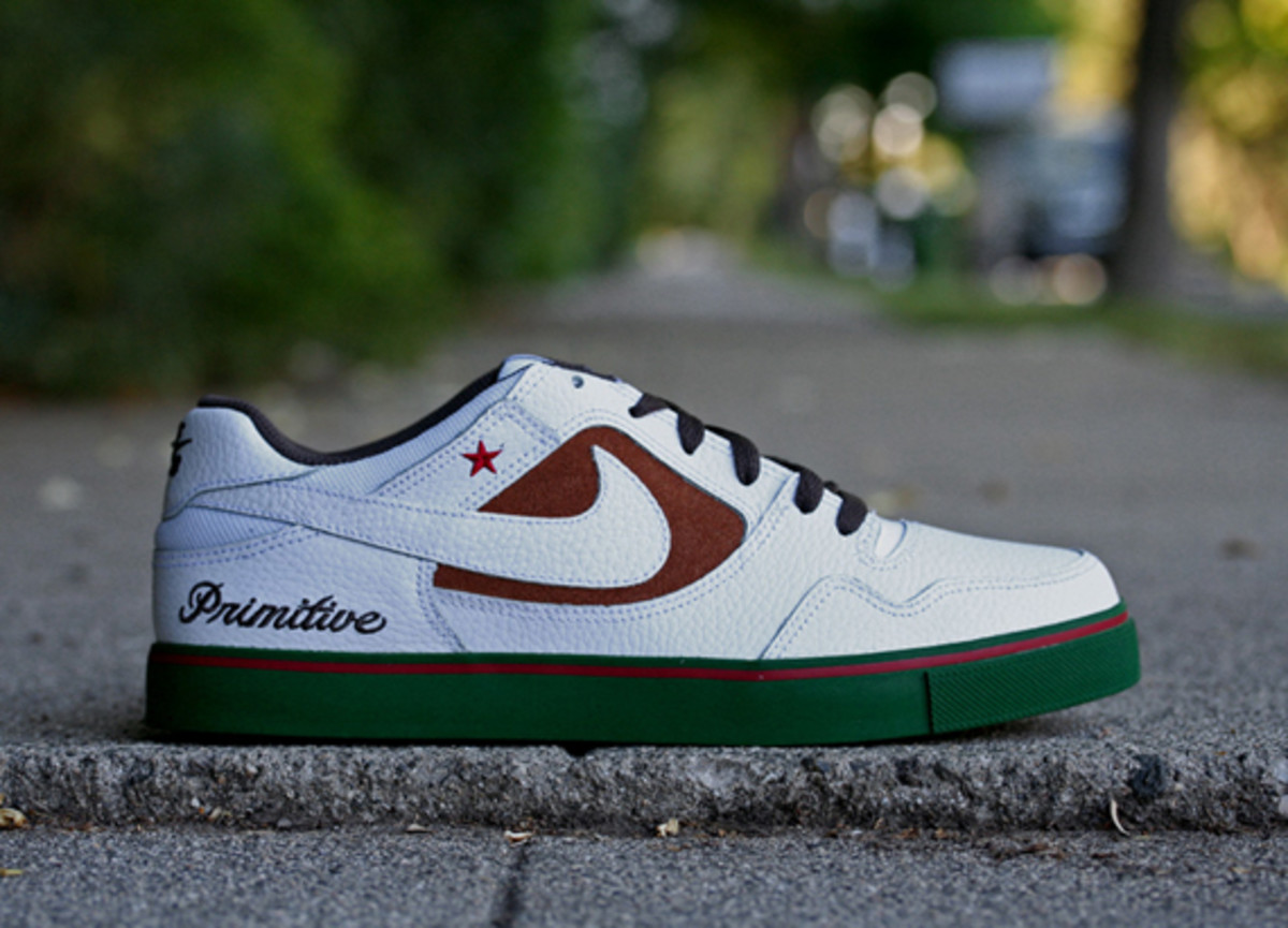 primitive-nike-skateboarding-p-rod-25-01