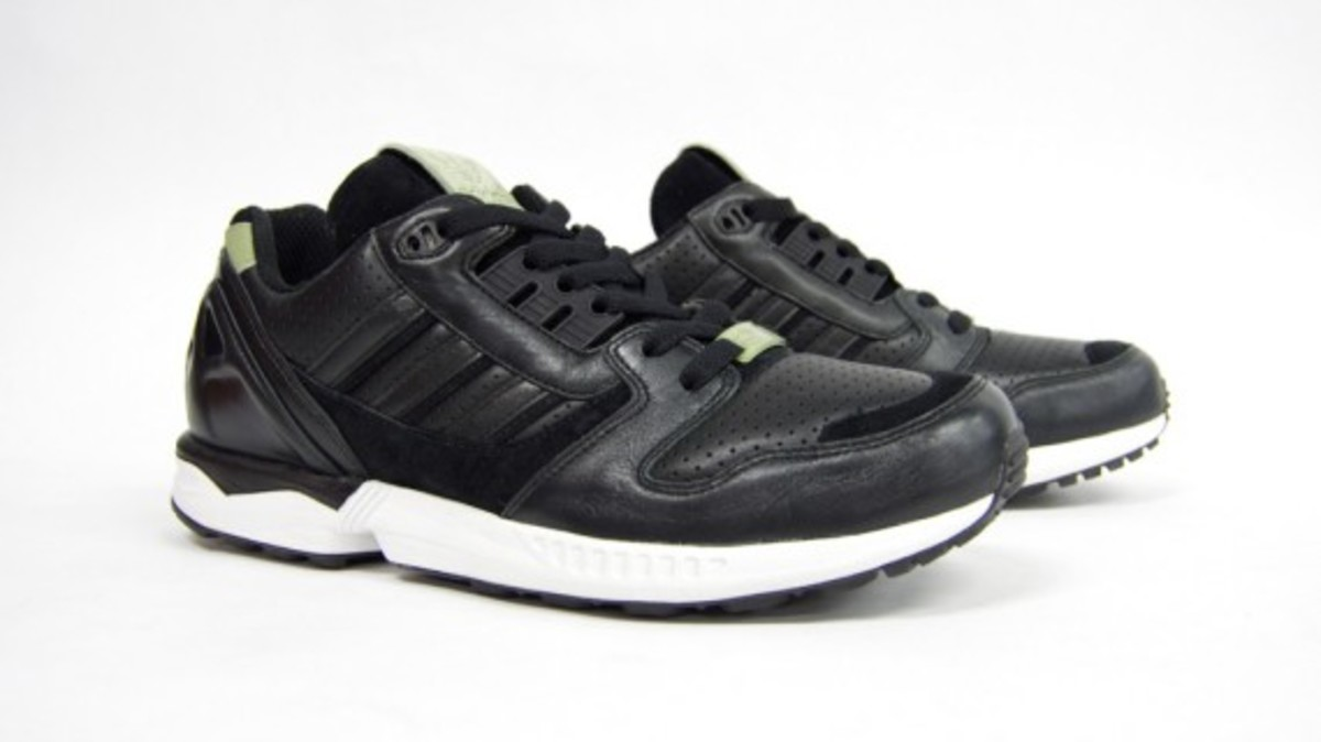 zx8000-01