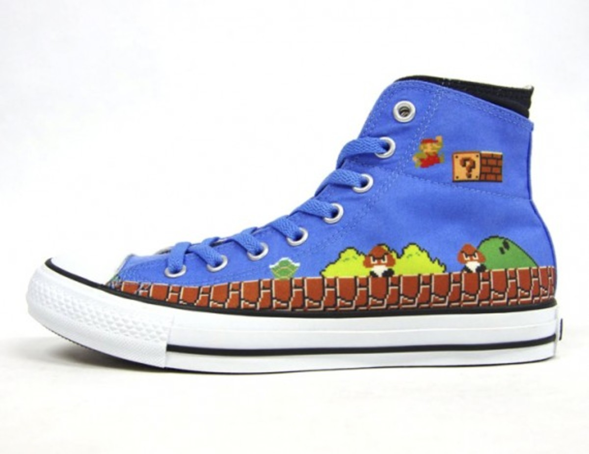 super-mario-brothers-converse-double-upper-b-04