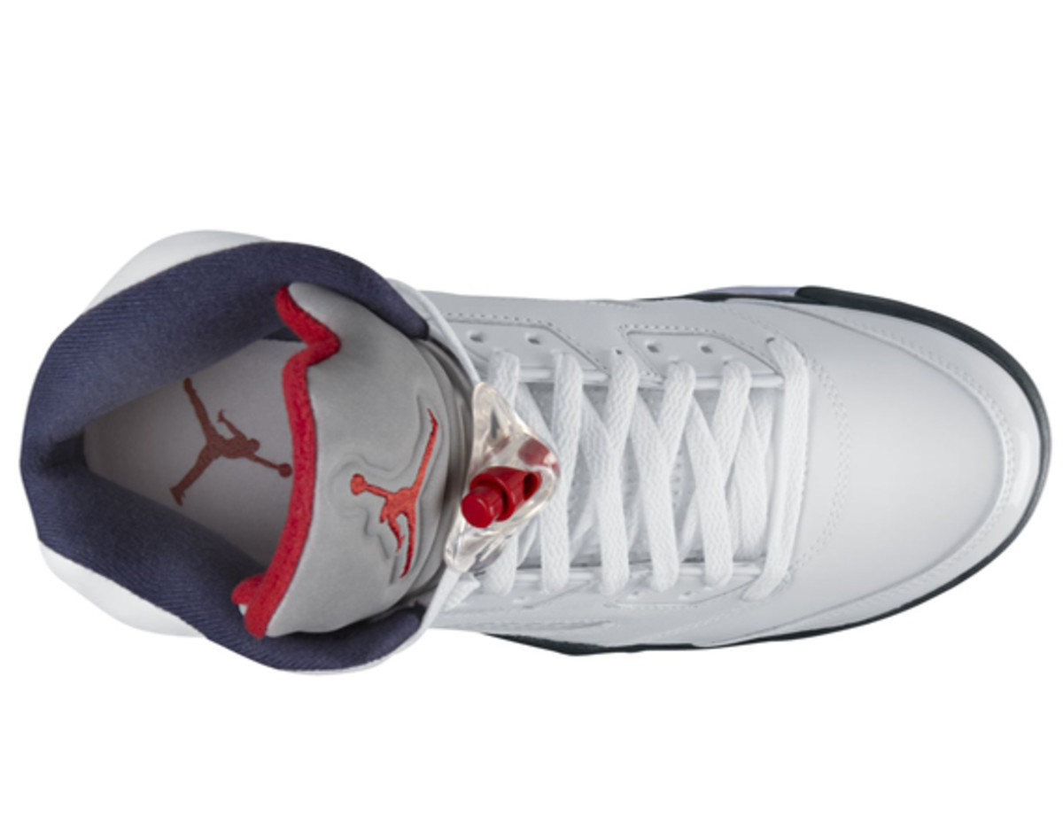 air-jordan-v-retro-july-4th-04