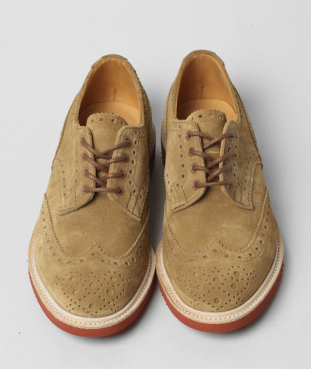 trickers-x-norse-projects-03