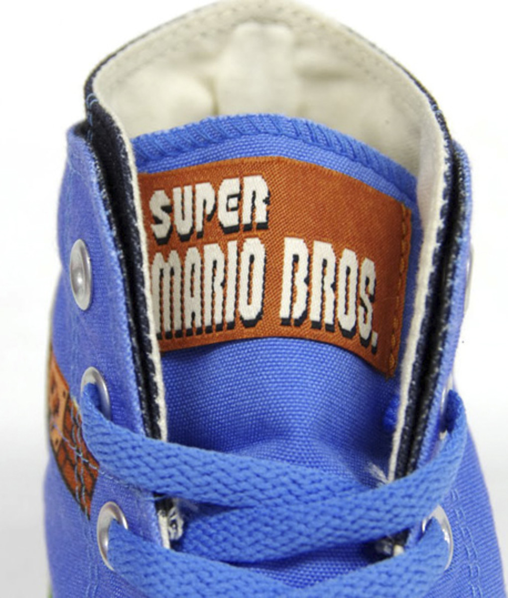 super-mario-brothers-converse-double-upper-b-07