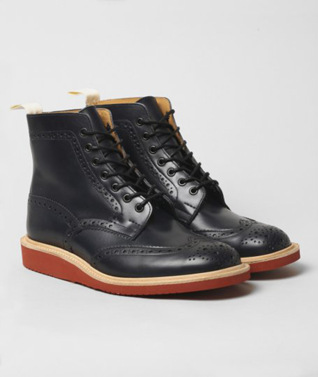 trickers-x-norse-projects-04