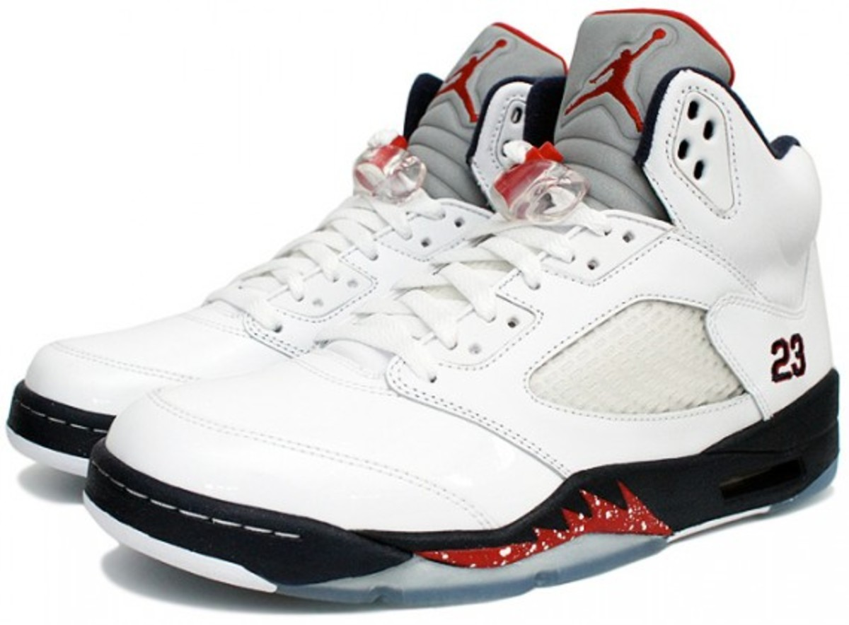 air-jordan-v-retro-july-4th-goods