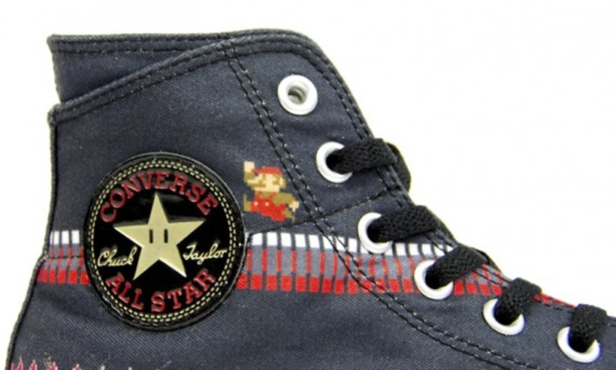 super-mario-brothers-converse-double-upper-a-08