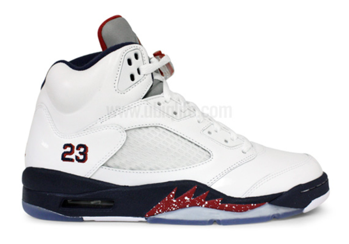 air-jordan-v-retro-july-4th-ubiq