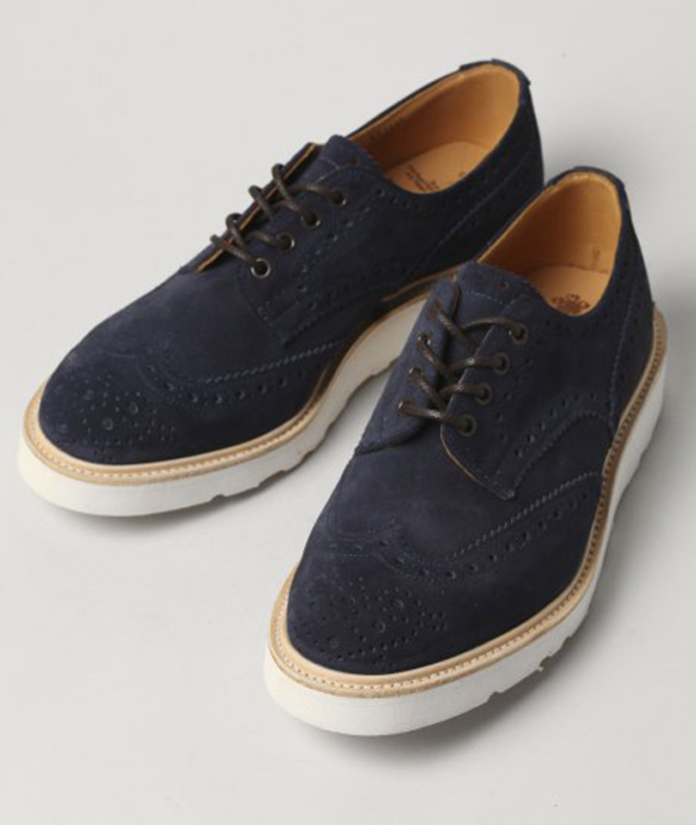 trickers-x-norse-projects-01