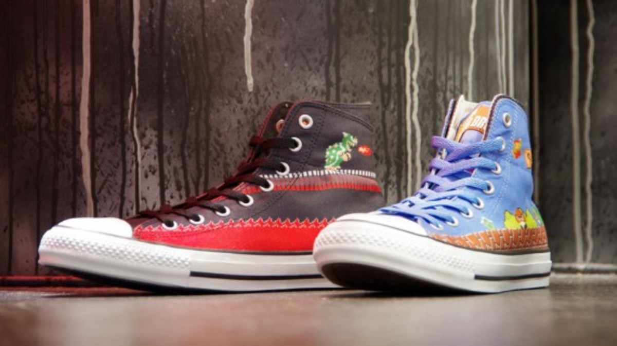 super-mario-brothers-converse-double-upper-a-01
