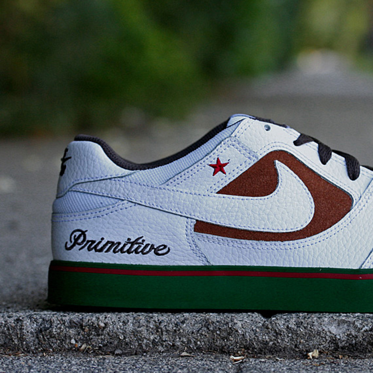primitive-nike-skateboarding-p-rod-25-02