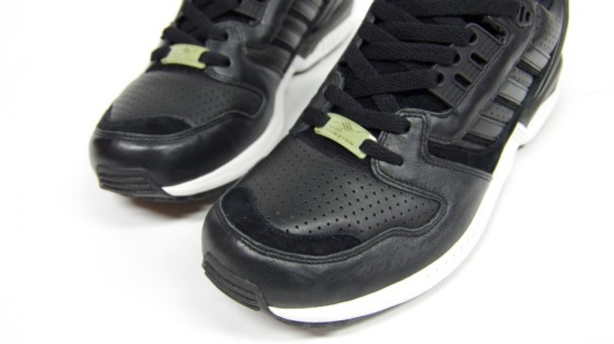 zx8000-05